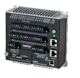 E3-16ISO20M-1, E3-8AO20M-1, E3 I/O Modules - RedLion Viet Nam