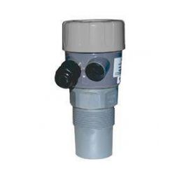 EAX20000 Finetek Thiết bị đo mức | Level transmitter EAX