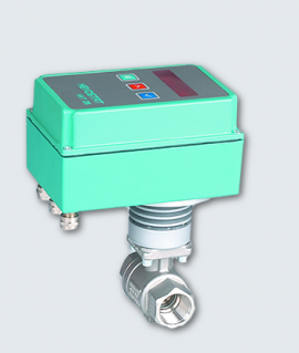 Elektronischer Thermostat  Schimpf   -   Đại lý Schimpf Vietnam