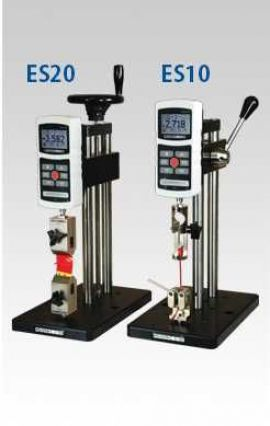 ES10, ES20 Mark 10, đồng hồ đo lực  Mark 10 Việt Nam