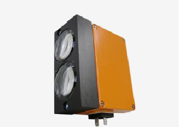 ET103/3000v Cảm biến phát hiện vật thể  - Fotoelektrik Pauly Vietnam