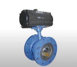 FBB valve Aira - van bi Aira Việt Nam