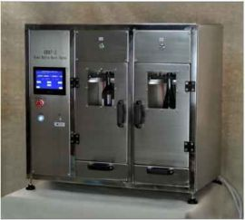 GBBT-2  AT2E, máy kiểm tra áp lực chai thủy tinh AT2E