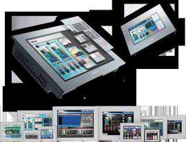 GP4000 Series Màn hình hiển thị HMI Proface