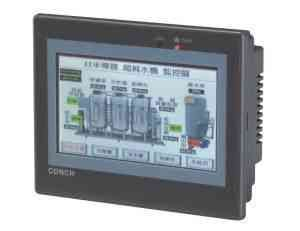 HM-730 Series Conch, bộ điều khiển giao diện Conch Việt Nam