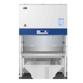 HR1200-IIA2-D Tủ an toàn sinh học - Haier Biomedical Việt Nam