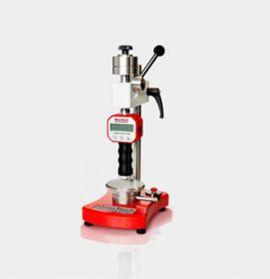 HT-3000 Máy đo độ cứng cao su Montech