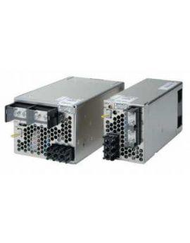 HWS300-24 Bộ nguồn TDK-Lambda | HWS600-24 power supply