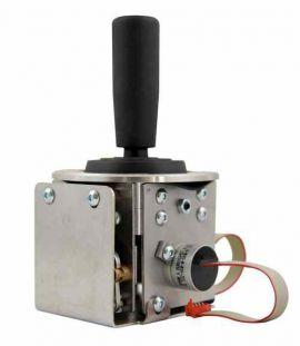JMS3, VNS2 Tay cầm điều khiển Spohn Burkhardt VN