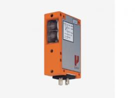 JP191-1Ref - thiết bị phát hiện vật thể dạng phản xạ tín hiệu  điểm chuẩn