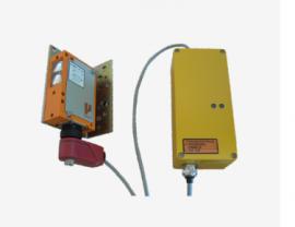 JP198-1 máy phát hiện vật thể - Fotoelektrik Pauly Vietnam