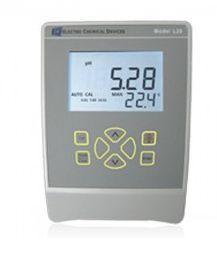 L20 ECDI, đồng hồ đo PH,OPR L20 ECDI Việt Nam