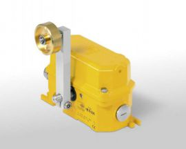 LIMIT SWITCH HER 606 KIEPE VIỆT NAM