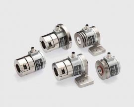 LOADCELL TS25SRM MAXCESS VIỆT NAM
