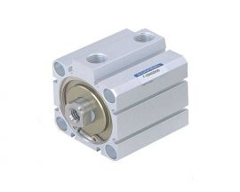 LOW SPEED CYLINDERS KOGANEI VIỆT NAM T-CDA