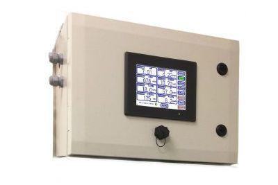 LQ800 ECDI- bộ điều khiển LQ800 ECDI Việt Nam