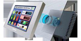 Màn hình HMI Pro-face Modular GP4000M Series