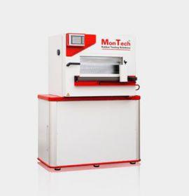 Máy đo độ căng và đàn hồi cao su FT 3000 CH Montech
