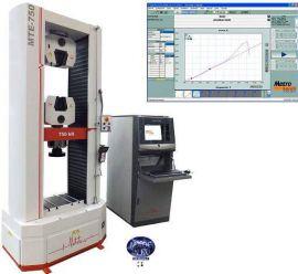 Máy kiểm tra chất lượng MTE500 MTE400 MTE10 TechLabsystems