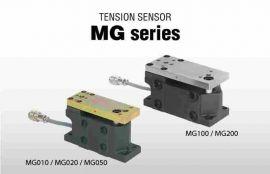 MG010, MG020, MG050,MG100, MG200 Nireco cảm biến lực căng