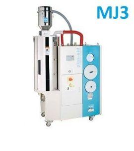 MJ3 Matsui, máy hút ẩm Matsui Viet Nam