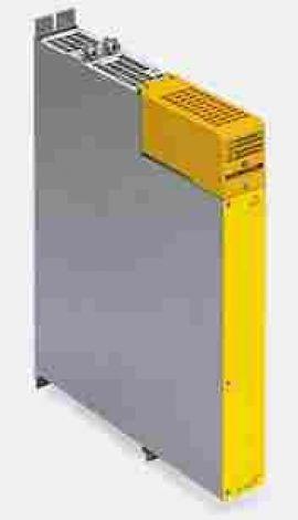 DI2000 Baumueller module ngõ vào digital, Baumueller Vietnam