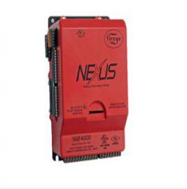 Nexus NXF4000 Fireye - Fireye Việt Nam