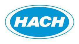 Nhà phân phối các sản phẩm Hach tại Việt Nam