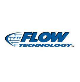 Nhà phân phối Flow Technology Việt Nam