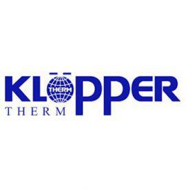 Nhà phân phối Klopper Therm tại Việt Nam