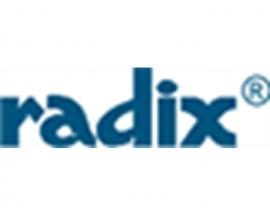 Nhà phân phối Radix Ấn Độ tại Việt Nam