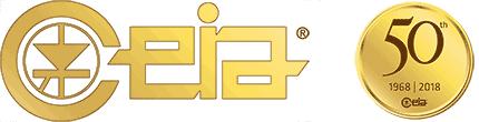 Nhà phân phối thiết bị CEIA Việt Nam