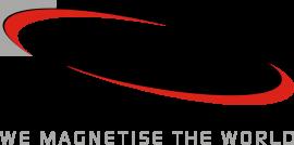 Nhà phân phối thiết bị Kendrion tại Việt Nam