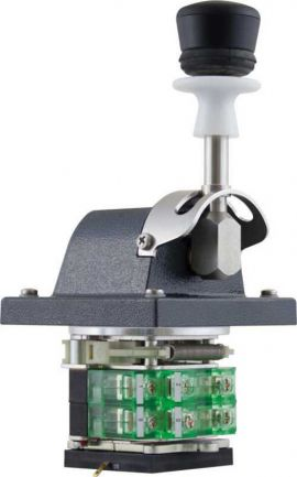 NS2KA Cần điều khiển Spohn Burkhardt | NS0-SFA Spohn Burkhardt