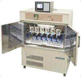 OM7000A Ohkura bộ kiểm tra sự phân hủy sinh học- Ohkura Vietnam