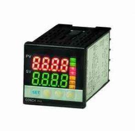 P10(P11)-1010-000A Conch, điều khiển nhiệt độ Conch Việt Nam