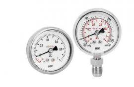 P830, P820, P810 Wise- đồng hồ đo áp suất Wise Control Việt Nam