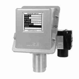 P945, P946, P947 Wise Control- đồng hồ đo áp suất Wise Control Việt Nam