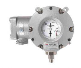 P991, P990, P980, P970, P953 Wise Control, đồng hồ đo áp suất Wise Control Việt Nam