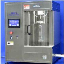 PBBT-2 AT2E, máy kiểm tra độ giản nở căng của chai PBBT-2 AT2E