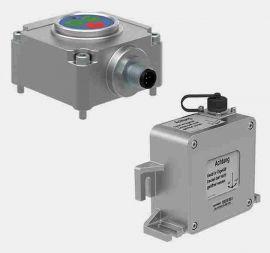 PE4000X FSG, cảm biến góc nghiêng PE4000X FSG Việt Nam