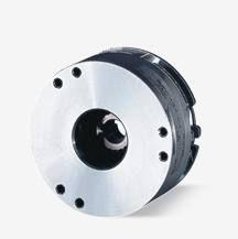 Phanh từ, thắng từ hãng INTORQ model BFK457-05