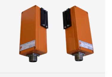 PLG4761210216/39/3/60x30/-/20/14 máy phát hiện vật thể dạng phát chùm tín hiệu