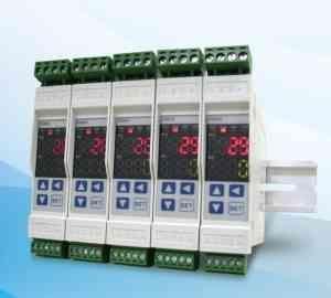 PM0-1102-A/D Conch, điều khiển nhiệt độ Conch Việt Nam