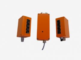 PP2441(q)/88/R26 máy dò lỗ- Fotoelektrik Pauly Vietnam