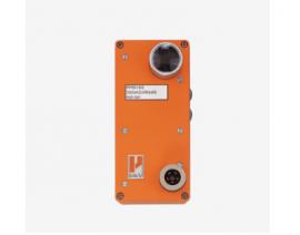PP5510/2 đầu dò đo bức xạ nhiệt - Fotoelektrik Pauly Viêt Nam