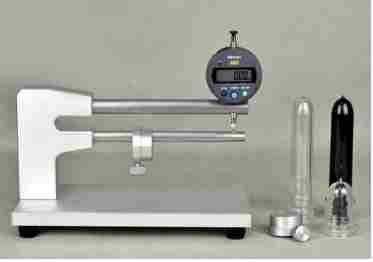 PTG-A, PTG-D AT2E, thiết bị đo độ dày phôi chai  AT2E Viet Nam