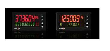 PX2CVR00, PX2CHZ00, PAX2C PID Controllers - RedLion Viet Nam
