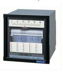 RM18G Ohkura - bộ ghi dữ liệu điện áp, dòng điện, nhiệt độ Ohkura Việt Nam