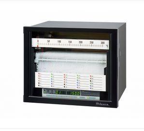 RM25G Ohkura - bộ ghi dữ liệu điện áp, dòng điện, nhiệt độ Ohkura Việt Nam
